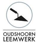 Oudshoorn Leemwerk