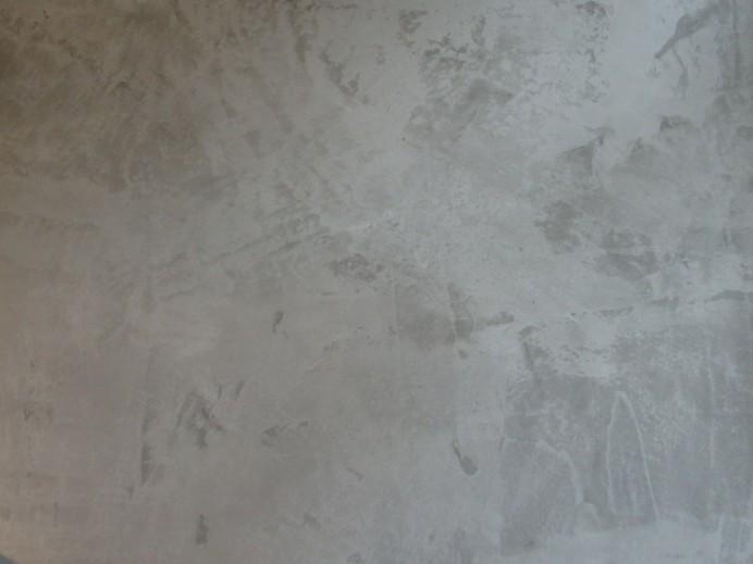 hoeveel cement per m2 metselwerk
